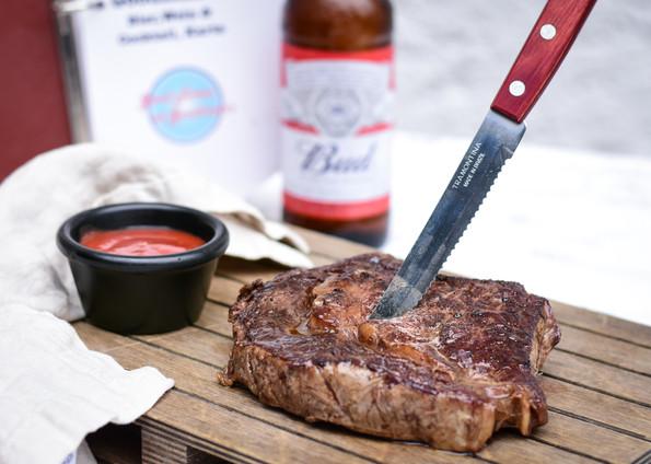 Steak-7423.JPG