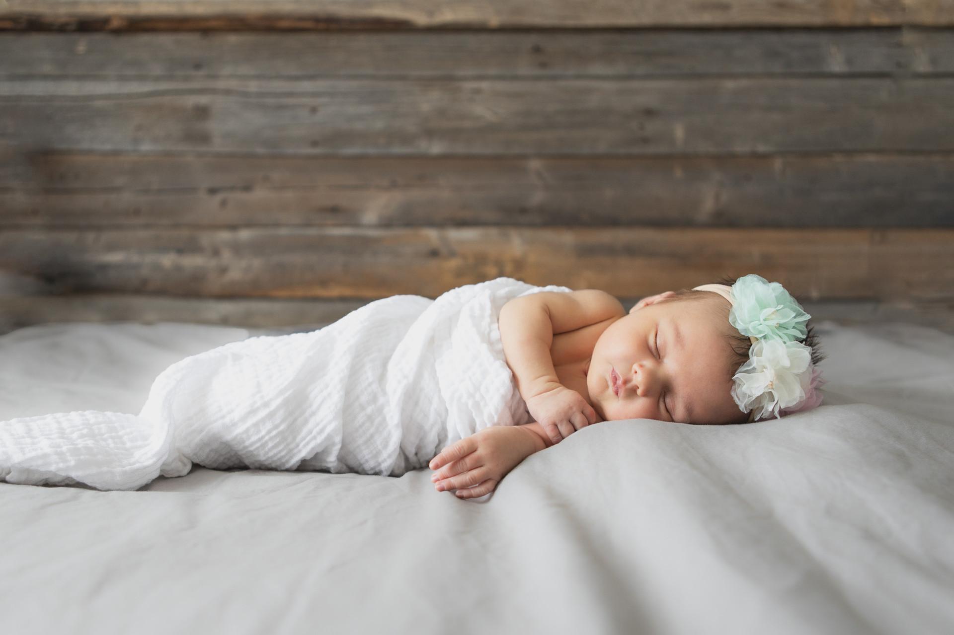 Nixx Photography Betton Newborn Low Res-