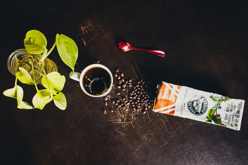 Nixx Photography Frog Friendly Coffee.jp