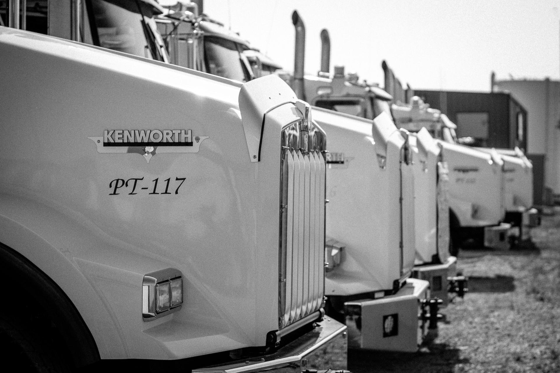 Pinnacle PT-117