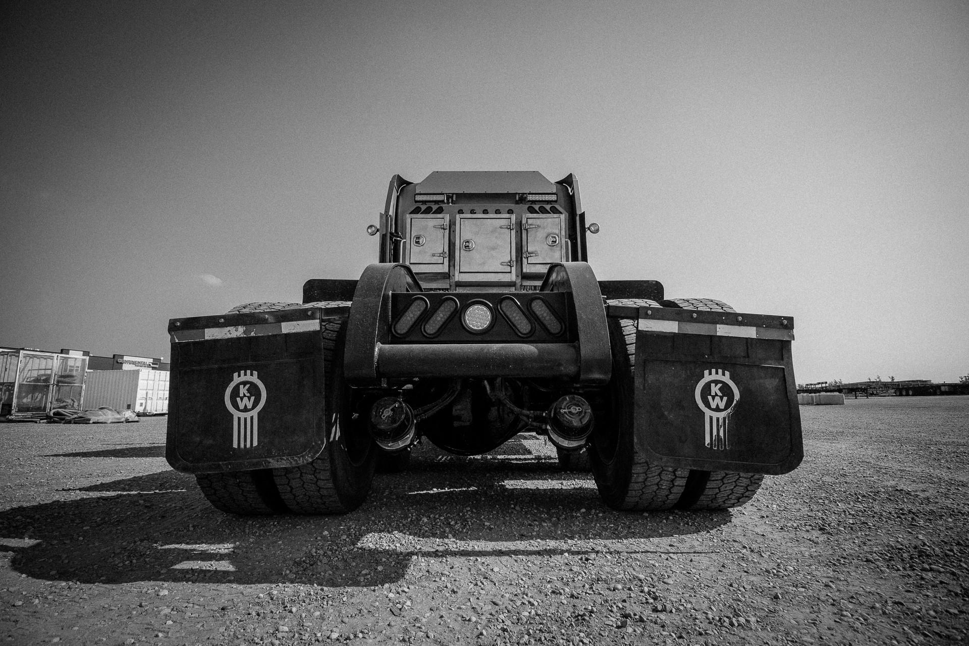 pinnacle.trucks (34 of 88).jpg