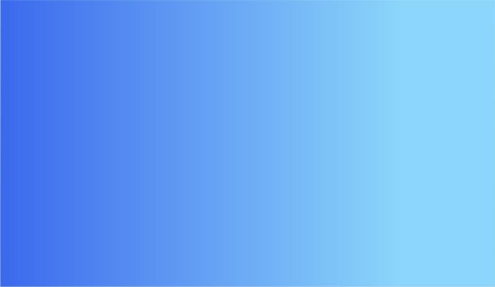 Hintergrund_blau_verlauf.png