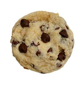 single cookies-4.png