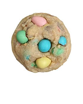 single cookies-5.png
