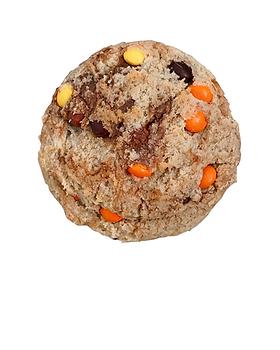 single cookies.png
