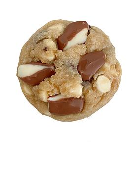 single cookies-3.png