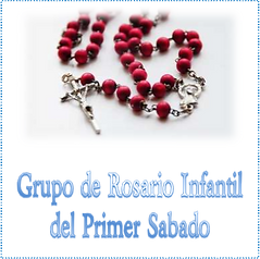 Rosario Infantil.png