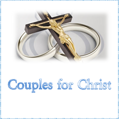Couples for Christ.png