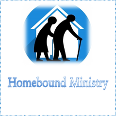Homebound Ministry.png