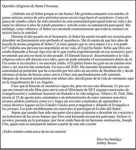 Jeffrey Roxas letter_Page_2.jpg