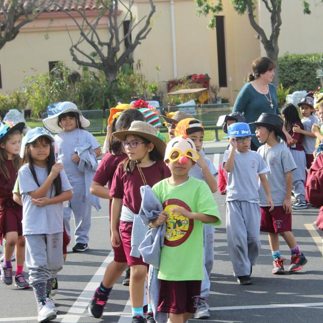 hat day parade 2.JPG