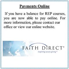 REP payment eng.png