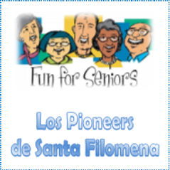 Los Pioneers.png