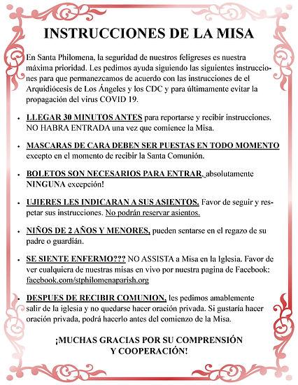 Mass Instructions Spanish.jpg