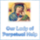 our lady of perpetual help.png
