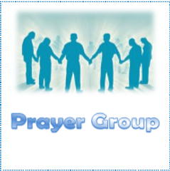 Prayer Group.png