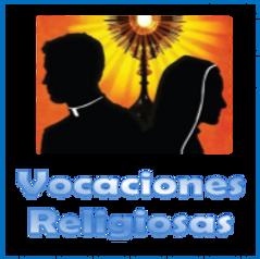 Vocaciones Religiosas.png