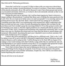 Jeffrey Roxas letter_Page_1.jpg