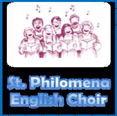 English Choir.png