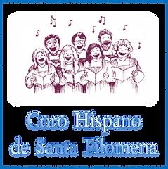 Hispanic Choir.png