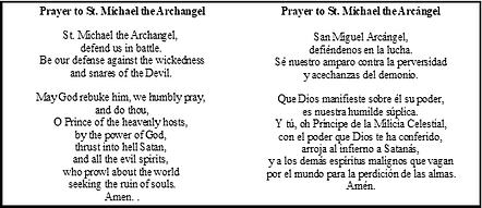 Prayer to St. Michael.png