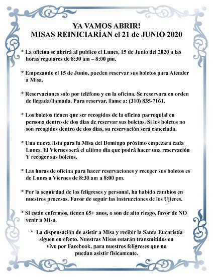 Opening Spanish.jpg