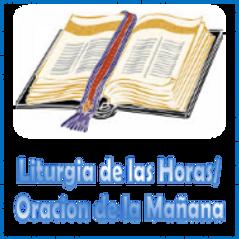 Liturgia de las Horas.png