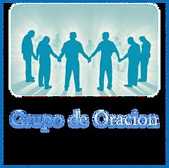 Gpo de Oracion.png