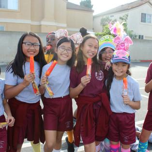 popsicles 4th girls.JPG