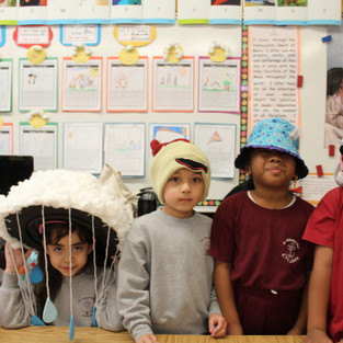 hat day kinder.JPG