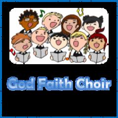 God Faith Choir.png