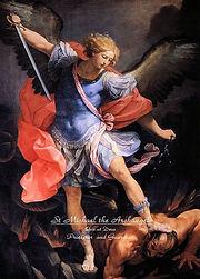 st. michael the archangel.jfif