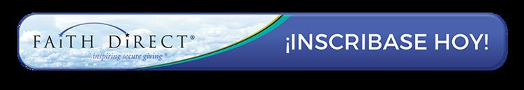 logo span.png