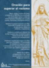 Oracion-para-superar-el-racismo-SPNv2.pn