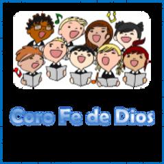 God Faith Choir Sp.png