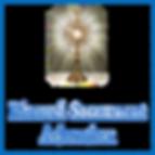 Blessed Sacrament Adoration.png