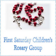 First Saturday Childrn's Rosary Gp.png