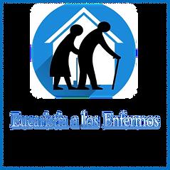 Eucaristia a los Enfermos.png