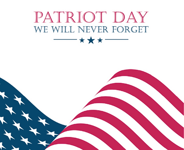 Patriot Day 9-11.png