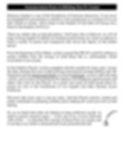 SB360_Page_2.jpg