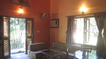 The Drawing Dining Room - Surabhi 33