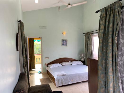 The Master Bed Room - Surabhi 31