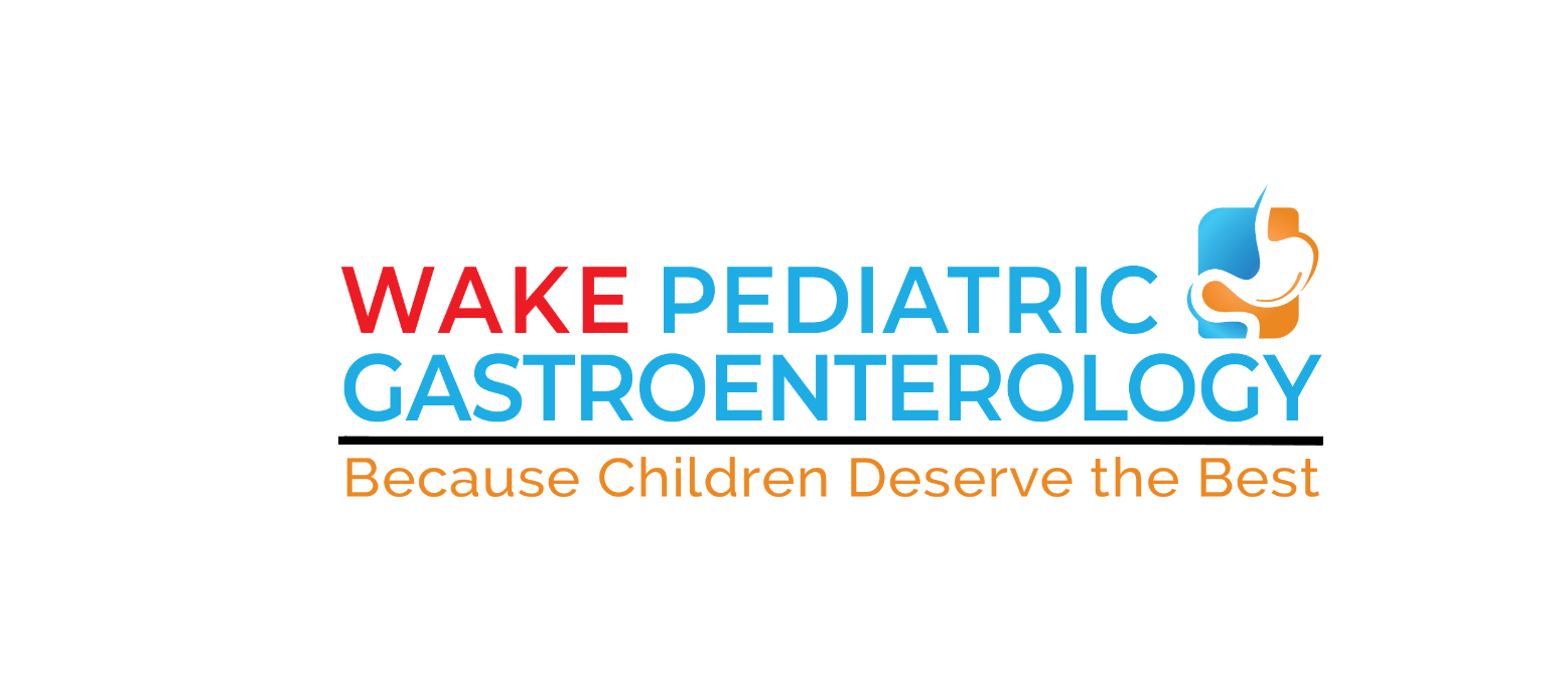 Pediatric GI Specialist   Wake Pediatric Gastroenterology