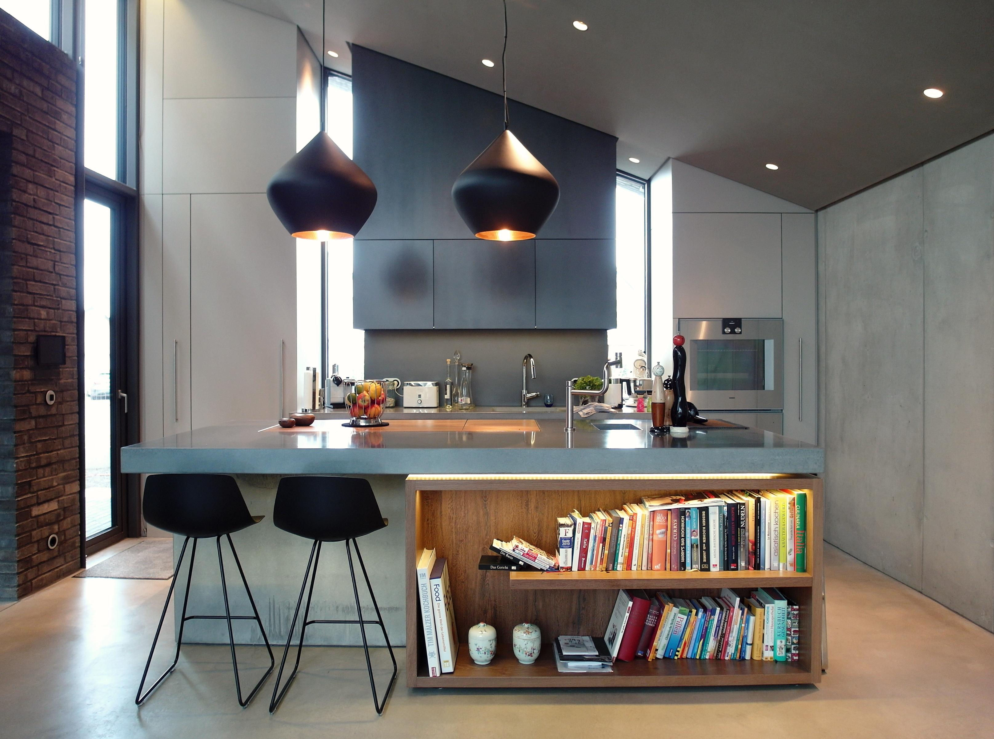 harr beton erfahrungen und bewertungen. Black Bedroom Furniture Sets. Home Design Ideas