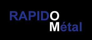 RAPIDO LOGO -final logo july 2nd.jpg