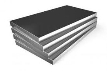 Mic 6 ®  TOOLING PLATES