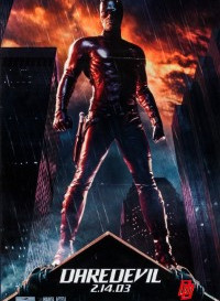 Daredevil (2003) Dual Audio {Hindi-English} 480p [480MB]    720p [1GB]