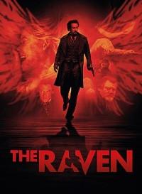 The Raven (2012) Dual Audio (Hindi-English) 480p [400MB]    720p [900MB]