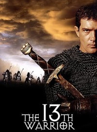 The 13th Warrior (1999) Dual Audio (Hindi-English) 480p [400MB]    720p [800MB]