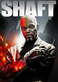 Shaft (2000) Dual Audio (Hindi-English) 480p [400MB]    720p [800MB]